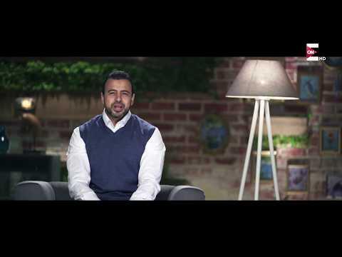 أحد أكبر أسرار نجاتك يوم القيامة - مصطفى حسني