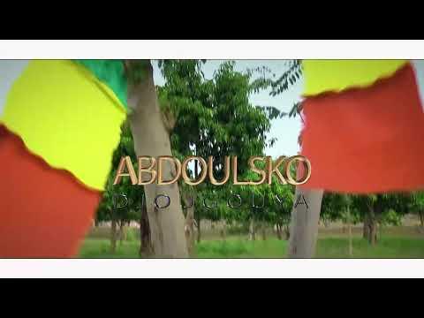 Abdoulsko djougouya (clip