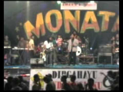Monata - Teman Sejati