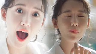 YOONA Best Cute  Eating So Cute and Beautiful Ever #Love yoona Forever