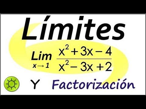 Equação do segundo grau - matemática from YouTube · Duration:  31 minutes 36 seconds