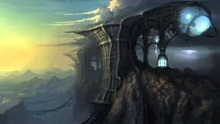 Pfeifer Broz. Music - Evil Island (Powerful Orchestral Choir !!Awesome!!)
