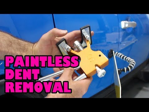 paintless-dent-removal-diy-&-pro