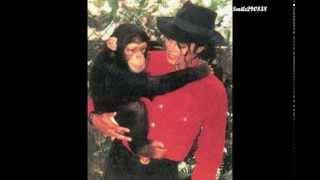 Homenaje al 4to Aniversario de la muerte de Michael Jackson