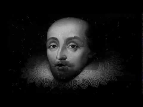 Life - Poem by Sir Walter Raleigh