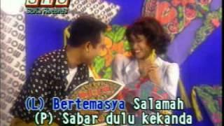 A Ramlie & Maria Bachok (Oh Salamah)