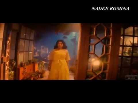 'Jiye To Jiye Kaise' [Full Song]-...
