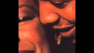 #nowplaying @NatalieCole & @PeaboBryson2 - Gimme Some Time