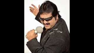 Rare MP3 Song- Sembagame-Duet; செண்பகமே செண்பகமே- டூயட்
