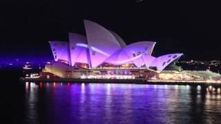 Сидней, Австралия(, 2012-10-18T12:23:51.000Z)