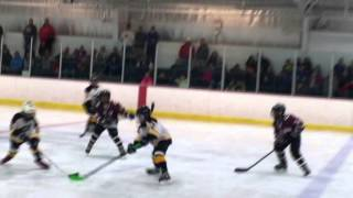 NH East Squirt Select 9 13 15