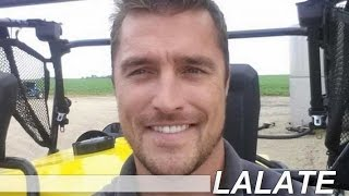 Who Wins The Bachelor 2015: Bachelor Chris Soules Picks Whitney, DWTS: EXCLUSIVE