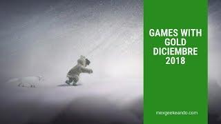 Los Mejores Juegos Para Xbox One 2018 Gratis