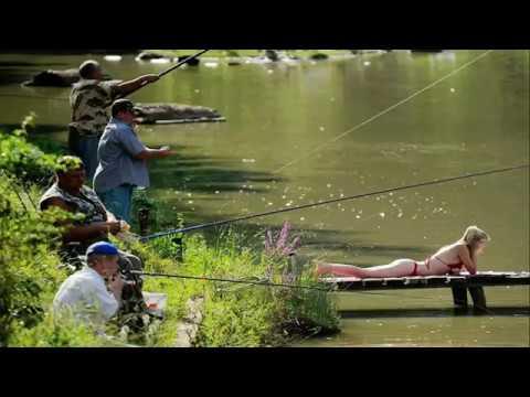 Vicces és hihetetlen Horgász pillanatok | A legjobb Horgász videók összeállítása 2018 | TETSZIK letöltés