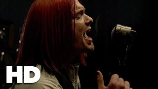 Shinedown - Simple Man (Official Video)