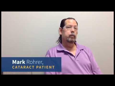 Baixar mark Rohrer - Download mark Rohrer | DL Músicas