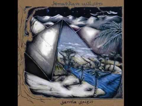 jonathan-wilson-gentle-spirit-studio-version-kaiser88franz