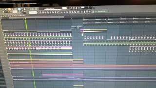 Как сделать песню с помощью тигра/How To Make A Tiger Song(Заходите и подписывайтесь на канал. Увидите еще более интересные видео. Моя партнерская программа VSP..., 2015-07-23T11:55:16.000Z)