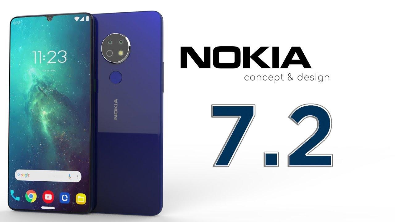 """Image result for Nokia 7.2 photos"""""""