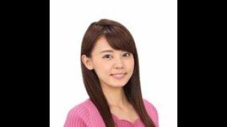 宮澤智アナ「めざましどようび」メーンキャスター就任 「ほのぼのとした...