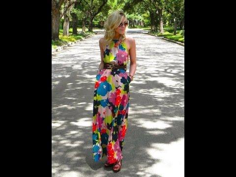 платье вечернее верхний дизайн шнуровка ну вечеринк. - YouTube