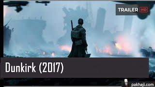 Video Trailer - Dunkirk (2017) download MP3, 3GP, MP4, WEBM, AVI, FLV Februari 2018