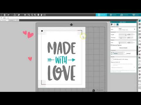 Top 10 Things To Know About Silhouette Studio®
