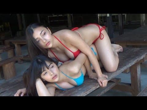 Lingerie Asian Cute Girls