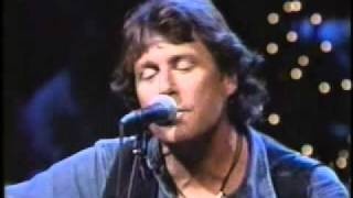 "COLORADO CHRISTMAS - Nitty Gritty Dirt Band - ""A Nitty Gritty Christmas"""