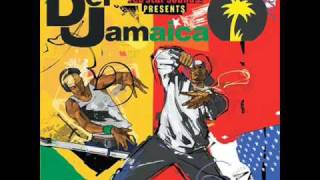 Method Man, Redman and Damian Marley - Lyrical 44 (HQ)  DEF JAMAICA (2003)