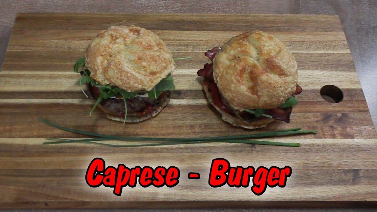 Outdoorküche Napoleon Review : 📷 caprese burger aus dem napoleon pro 500 youtube