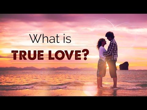 loveability en bemyndiget pige guide til dating og relationer
