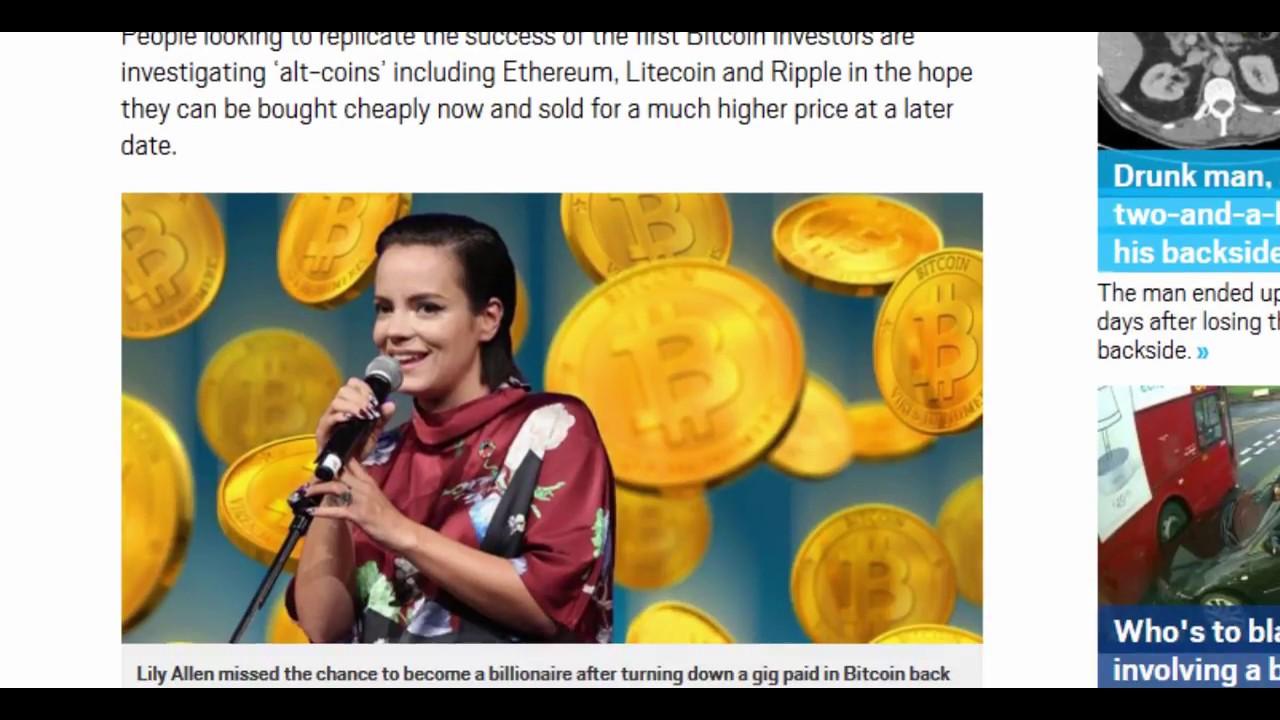 Trading robotseasy bit investingbitcoin exchange