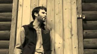 "David L. Martin - ""Fair Is My Love"" (OFFICIAL MUSIC VIDEO)"