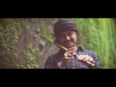 Bali World Music, GUS TEJA,  PERMATA DARI LANGIT