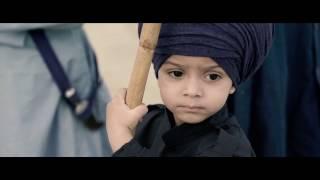 Vaisakhi Special Song | Putt Dashmesh Ji De - Preet Zayne, Pal Singh | Latest Punjabi Song 2017