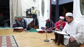 Download Talaqqi Qari Abdullah Fahmi bersama Ustaz Yahya - Bayyati, Hijaz, Nahawand, Rast - 16-2-18