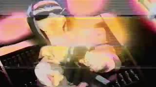 (FREE) Lil Uzi Vert x Smokepurpp Type Beat