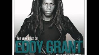 Throwback Thursday: Eddy Grant - Electric Avenue   [HD]