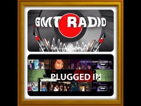 Plugged In TV GMT-Hush radio Show: Stunna Bam, TrueStory Swain,TRP GANG, Dee Savvi Chyc