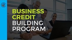 Business Credit Building Program