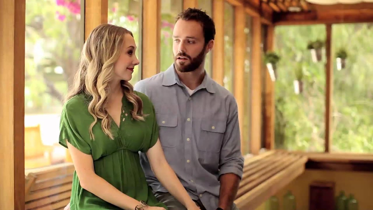 Christian mingle dating advice — img 1