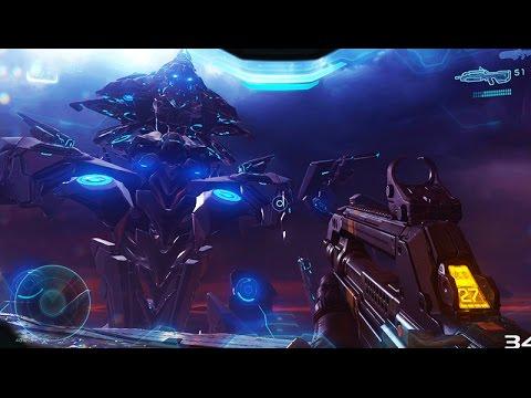 halo 5 beta gameplay 1080p torrent