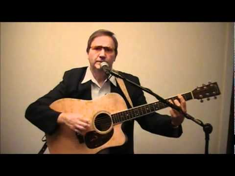 Ron Crites -The Right Left Hand Cover