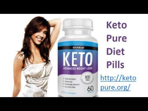 keto-pure-diet-pills-|-keto-pure-diet-reviews-|-keto-pure-shark-tank