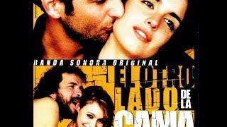 """Video Las 10 Cosas de """"El Otro Lado de la Cama"""" que debes saber download MP3, 3GP, MP4, WEBM, AVI, FLV September 2017"""