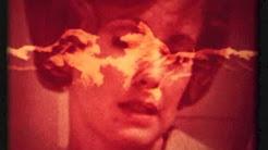 Anacin Commercials (c.1967) Hilarious Headache Television Spots!