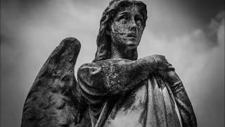 Jezus ukazał się nad MORZEM? Znak dla świata?