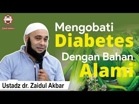 cara-mengobati-diabetes-dengan-bahan-alami-dari-ustadz-dr.-zaidul-akbar
