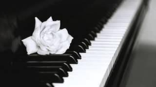 Kleine Sonja (Bernd Clüver Cover) Keyboard